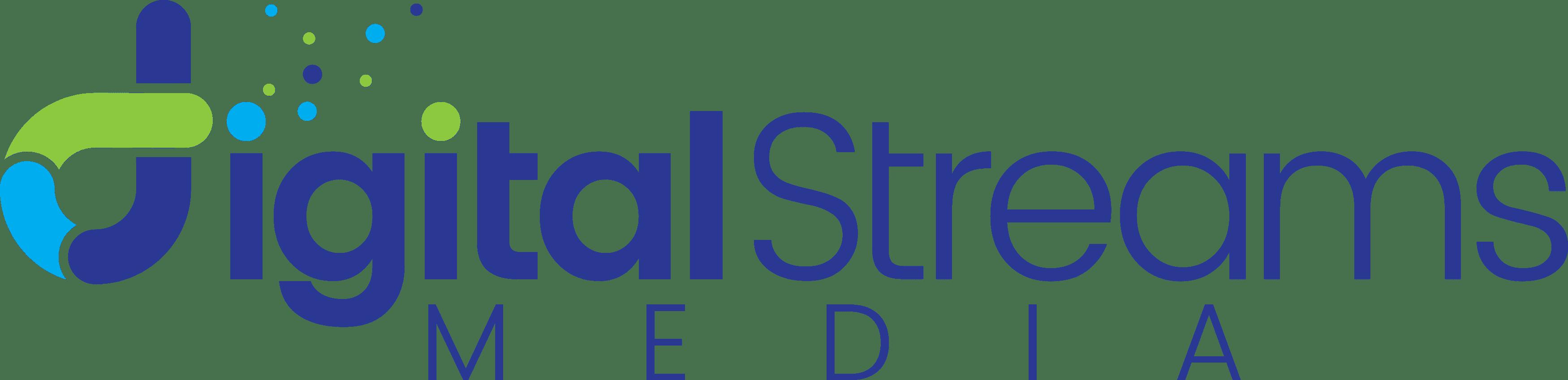 Digital Streams Media