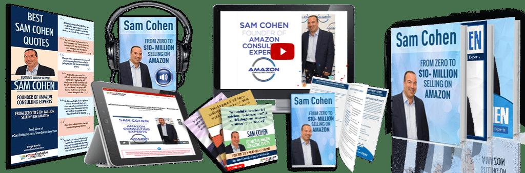 Digital Streams Media Publishing Packages